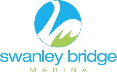 Swanley Bridge MArina's Logo